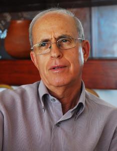 TOMAS PADRON HERNANDEZ (12)