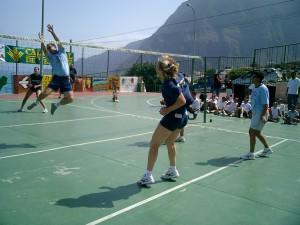 boleibol 003