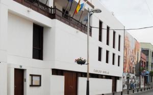 cabildo-el-hierro-fachada