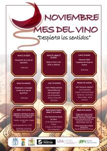 cartel-noviembre-mes-del-vino