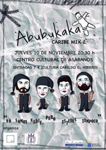 caribe-mix-2-abubukaka