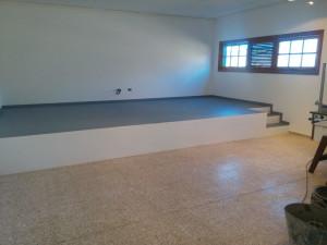 obras-en-el-interior-del-centro-cultural-de-la-restinga