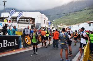 maraton-sabinosa