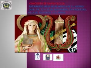conciertos-de-santa-cecilia
