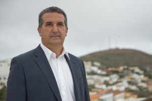 pedro-jose-garcia-zamora-consejero-de-deportes-del-cabildo-de-el-hierro