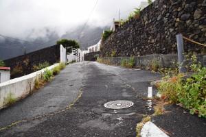 calle-del-hoyo