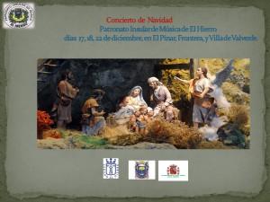 concierto-de-diciembre-1
