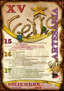 feria-artesania-2016-cartel-programa-2