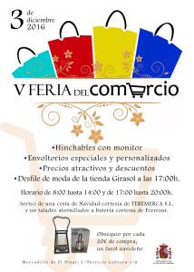 cartel-feria-comercio-web