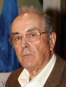 Donacio Cejas