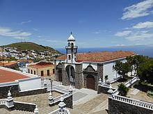 Iglesia_de_la_Concepción,_Villa_de_Valverde,_El_Hierro,_Canarias,_España