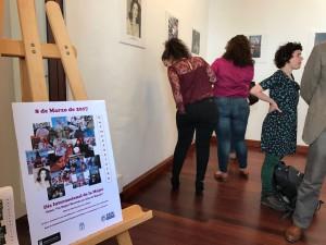 exposición mujeres Bajada3 - copia
