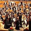 orquesta_metropolitana_silvia__sanz_auditorio_nacional-8033069a203891a5cd9f6e165265756c