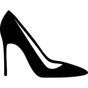 stilettos-elegantes_318-41213