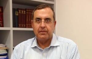 alcalde-el-pinar-300x193
